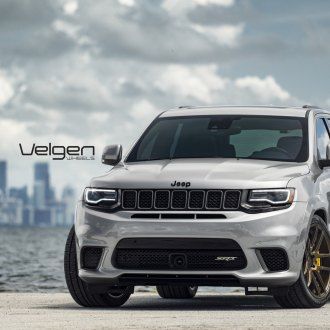 Custom Jeep Grand Cherokee >> Custom Jeep Grand Cherokee Images Mods Photos Upgrades