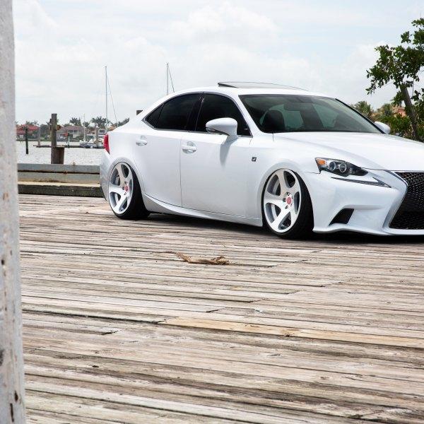 Lexus 2014: Images, Mods, Photos, Upgrades