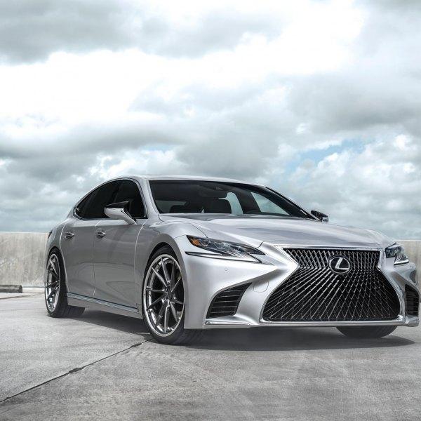 2009 Lexus Gs 460 For Sale: Images, Mods, Photos, Upgrades — CARiD