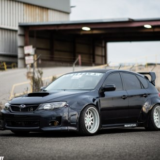 subaru brz | Tumblr |Portrait Mode Stanced Subaru Brz