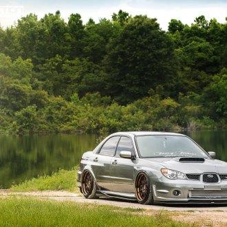 drift subaru | Tumblr |Portrait Mode Stanced Subaru Brz