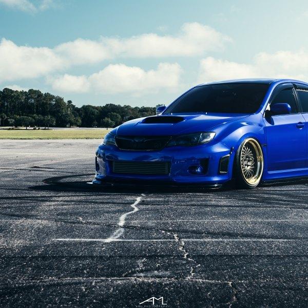 Custom Subaru | Images, Mods, Photos, Upgrades — CARiD.com ... |Portrait Mode Stanced Subaru Brz