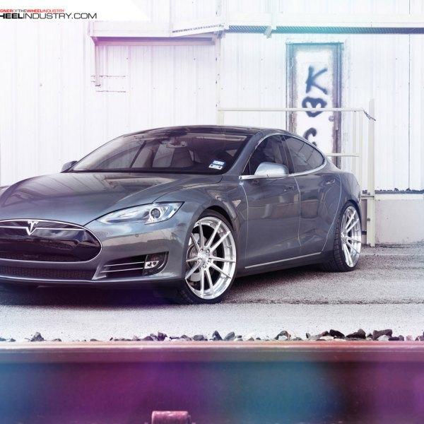 Tesla Model 3 2017 Hd 4k Wallpaper: Images, Mods, Photos, Upgrades