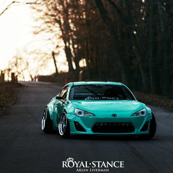 Toyota Car Wallpaper: Images, Mods, Photos, Upgrades