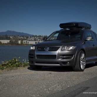 Custom Volkswagen Images Mods Photos Upgrades Carid