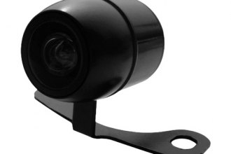Install Bay® - Back-Up Camera with Park Lines