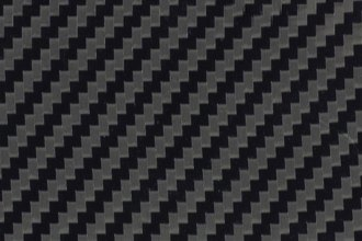 Install Bay® - Carbon Fiber Wrap, Black, 3 Linear Yard