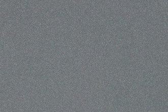 "Install Bay® - 60"" x 1 Yards Gunmetal Matte Metallic Wrap"