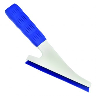 Install Bay® - Stroke Doctor Squeegee