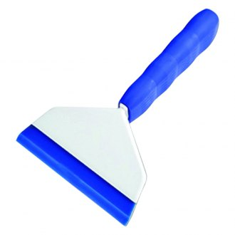 Install Bay® - Blue Go Doctor Squeegee