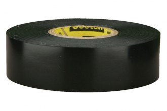 Install Bay® - 3M™ Super 33 Plus Electrical Tape