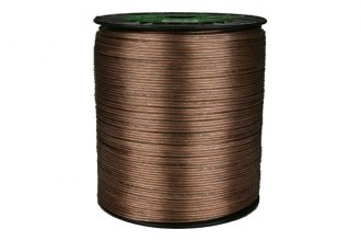 Install Bay® - All Copper Speaker Wire Clear