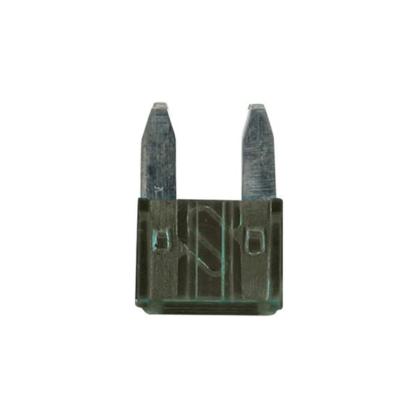 Install Bay® - 3 Amp ATM Fuses (25 Per Pack)