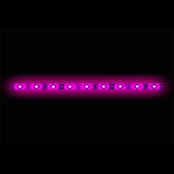 best website 2f49a 289b5 Install Bay® IBLED-1MPK - 1m Pink LED Strip