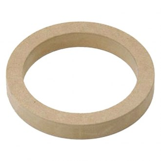 Install Bay® - MDF Speaker Spacer Rings