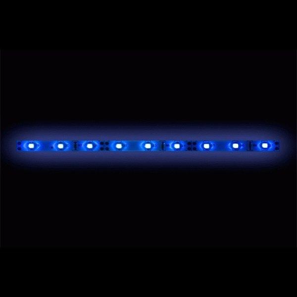 Install Bay Ibled 3mpp 9 8 39 Led Strip Light Purple Bulk