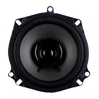 "Install Bay® - 5-1/4"" 2-Way High Performance OEM Replacement Series Speaker"