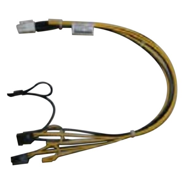 Intel® - Accessory GPGPU Cable