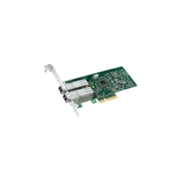Intel® - PRO/1000 PF Dual Port Server Adapter