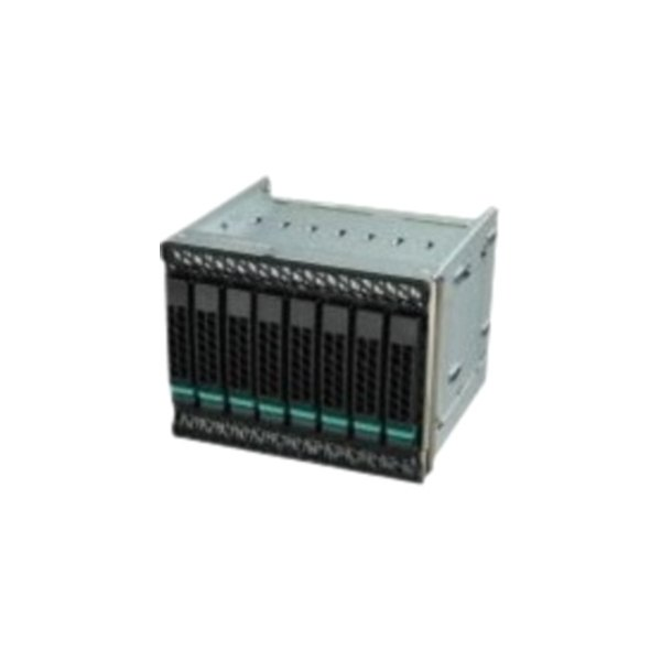 Intel® - Hot-swap Drive Cage Kit