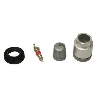 IntelliSens® - TPMS Valve Stem Service Kit