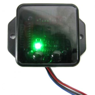 Intellitronix® - Digital RPM-Activated Switch with Dipswitches