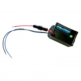 Intellitronix® - AC/DC Power Converter
