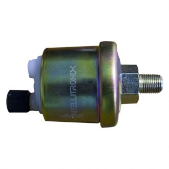Intellitronix® - Replacement Oil Pressure Sending Unit