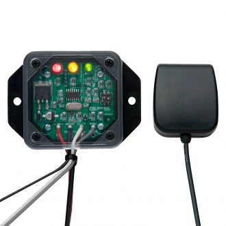 Intellitronix® - GPS Speedometer Sending Unit