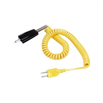 Intercomp® - Pyrometer Tire Probe