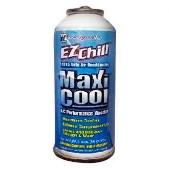 Interdynamics® - EZ Chill™ Maxi-Cool Performance Booster, 3 Ounce