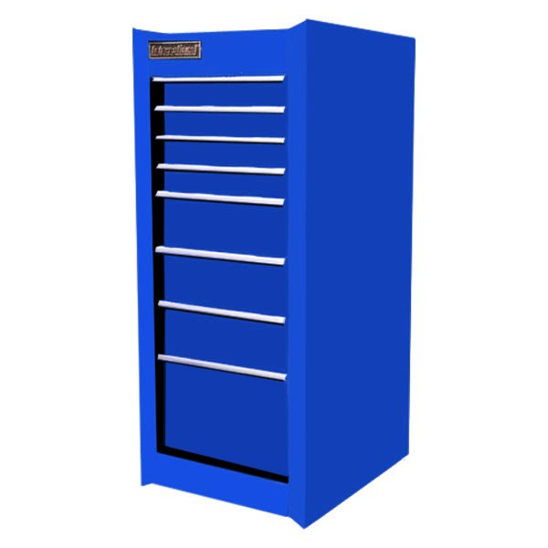 International Tool Bo Professional Series Side Cabinet