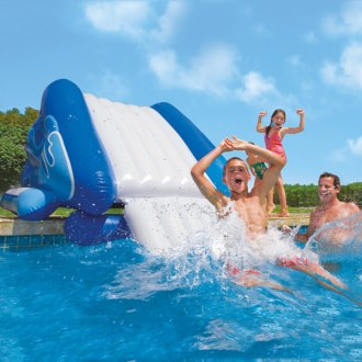 Intex Water Sports Pools Kayaks Water Inflatables