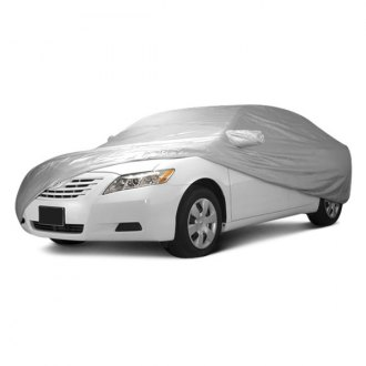 Intro-Tech® - Intro-Guard™ Custom Car Cover