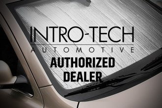 Intro-Tech Automotive Authorized Dealer