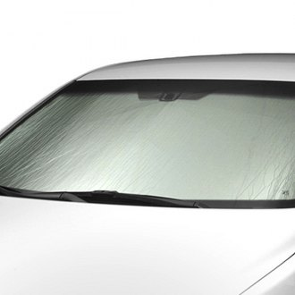 Intro-Tech® - Custom Auto Shade™