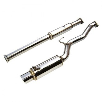 Invidia® - N1 Exhaust System
