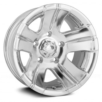 ION ALLOY® - 138 Polished