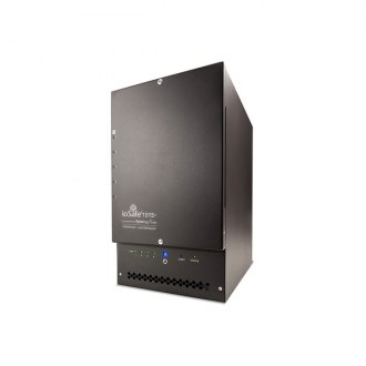 ioSafe® - 1513+/1515+ Expansion Chassis