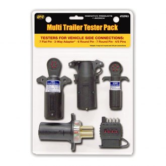 Ipa Tstpk1 in addition MARSON 39000 KLIK FAST Hand Riveter Rivet Gun For 352040485210 also Sell Sheets besides Ipa 7865l furthermore 7 Way Round To Iso Adapter. on ipa 7865l circuit tester