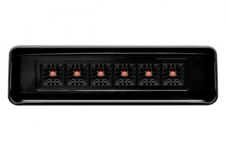 IPCW® - Bermuda Black LED 3rd Brake Light