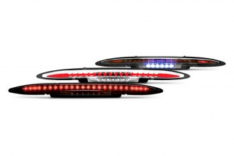 IPCW® - Mega LED 3rd Brake Light