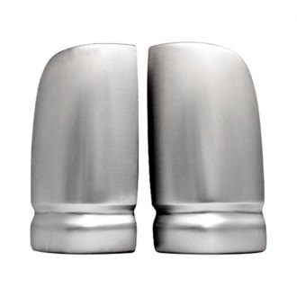 IPCW® - Stainless Steel Tail Light Fillers