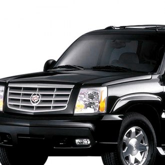 IPCW® - Escalade Front End Conversion Kit