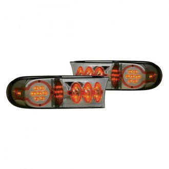 IPCW® - Turn Signal Lights