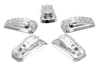 IPCW® - LED Cab Roof Lights