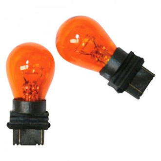 IPCW® - Colored Halogen Bulbs