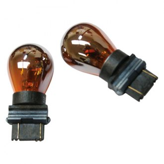 IPCW® - Platinum Halogen Bulbs