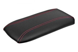 IPCW® - Armrest Console Lid