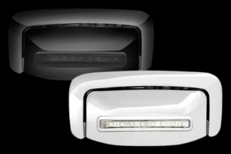 IPCW® - Liftgate Handle with LEDs